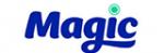 Magic Sizing