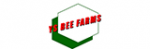 Y.S. Eco Bee Farms