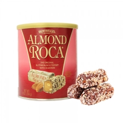 Almond Roca 10oz canister