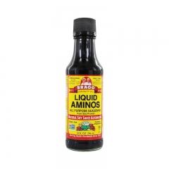 BRAGG Liquid Aminos, 16fl oz
