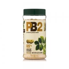 PB2 Powdered Peanut Butter, 6.5oz