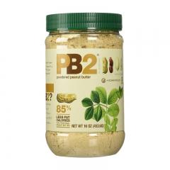 PB2 Powdered Peanut Butter, 16oz