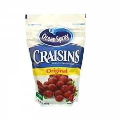 Ocean Spray Craisins Dried Cranberries, 5oz