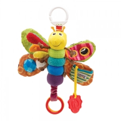 Lamaze Freddie the Firefly Play and Grow
