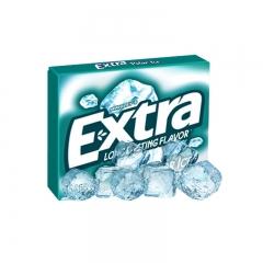 Extra Gum Polar Ice, 15pcs