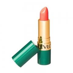 Revlon Moon Drops Lipstick,Frost,Crystal Cut Coral