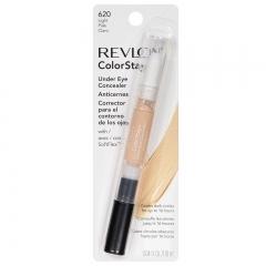 Revlon ColorStay Under Eye Concealer, Light 620