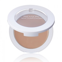 Revlon New Complexion One-step Makeup, Ivory Beige