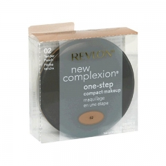 Revlon New Complexion One-step Makeup,Tender Peach