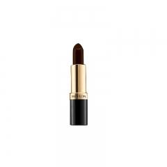 Revlon Super Lustrous Lipstick, Choco-Liscious