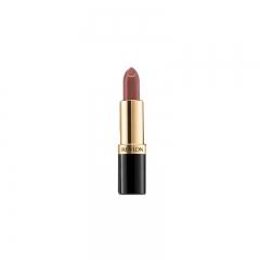 Revlon Super Lustrous Lipstick, Mink