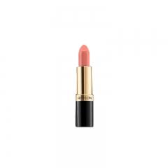 Revlon Super Lustrous Lipstick, Demure