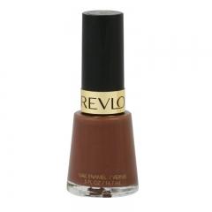 Revlon Nail Enamel Totally Toffee, 0.5 oz