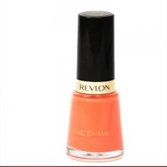 Revlon Nail Enamel Siren, 0,5 oz