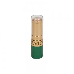 Revlon Moon Drops Lip Conditioner, 0.1 oz