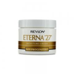 Revlon Eterna '27' Moisture Cream with Progenitin