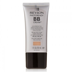 Revlon Photoready BB Cream Skin Perfector