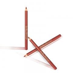 Ecco Bella Natural Lipliner Pencil, Mauve
