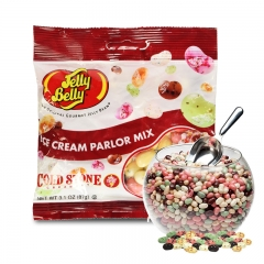 Jelly Belly Cold Stone Ice Cream Parlor Mix 3.1oz