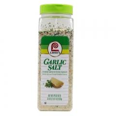 Lawry's Garlic Salt, Coarse Ground with Parsley, 33 Oz