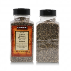 Kirkland Coarse Malabar Pepper-12.7 oz