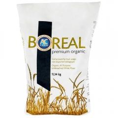 AC FARM Premium Organic White Flour (Delivery)