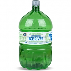 AC FARM Natural Spring Water 15L (Delivery)